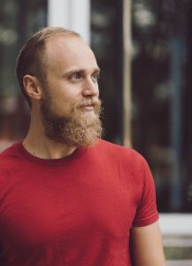 pascal-viking-auteur-blog