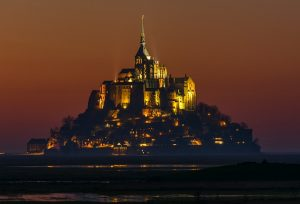acea-normandie-mont-saint-michel