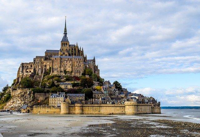 Quelle est la saison idéale pour des vacances en Normandie ?