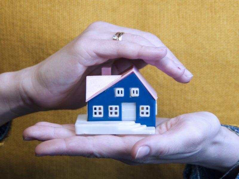 Trouver la meilleure assurance habitation en Normandie